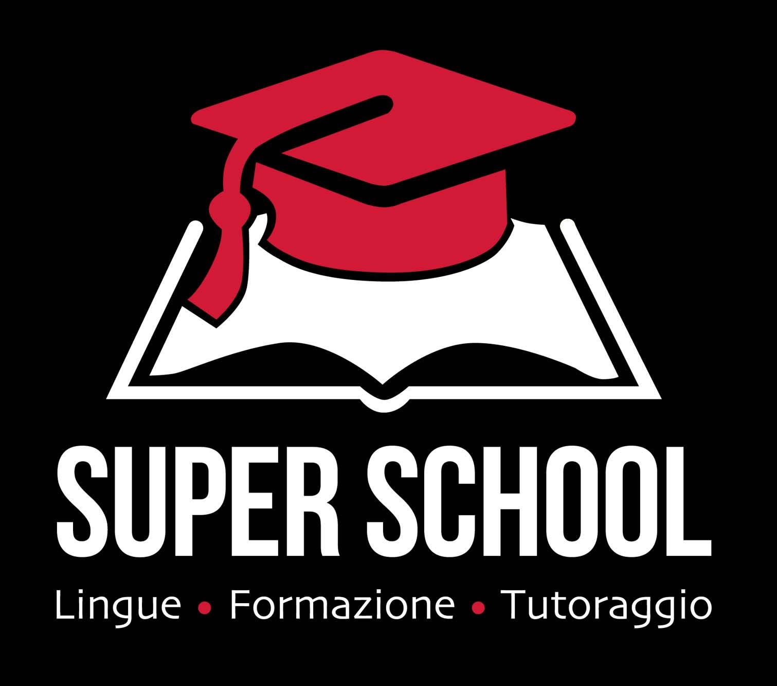 Super School - Scuola di lingua inglese a Roma centro - Termini - Trastevere